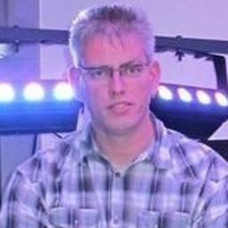 Stefan Diegel - Licht- & Tontechnik Diegel - Rotenburg an der Fulda