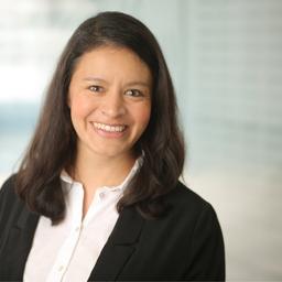Lena Wickert's profile picture
