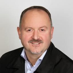 Zeljko Barkovic's profile picture