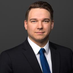 Philip Raubart - PwC GmbH Wirtschaftsprüfungsgesellschaft - Berlin