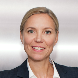 Dr. Anke Nienkerke-Springer
