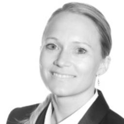 Dr. Maria Dieterle's profile picture