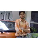 Gaurav Jain - Gurgaon