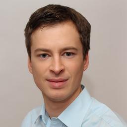 Philipp Seyerlein