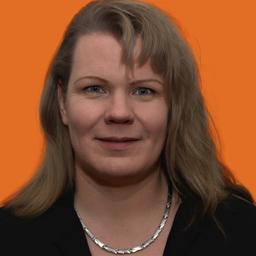 Andrea Zander - SOLMON ... IT-Lösungen, Webseiten, IT-Schulungen - Rostock