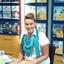 Carola Lindenmeier - Wismar