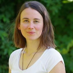 Janne Hülsemann's profile picture