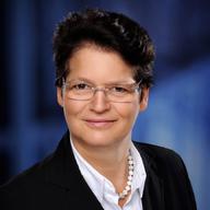 Susanne Teister