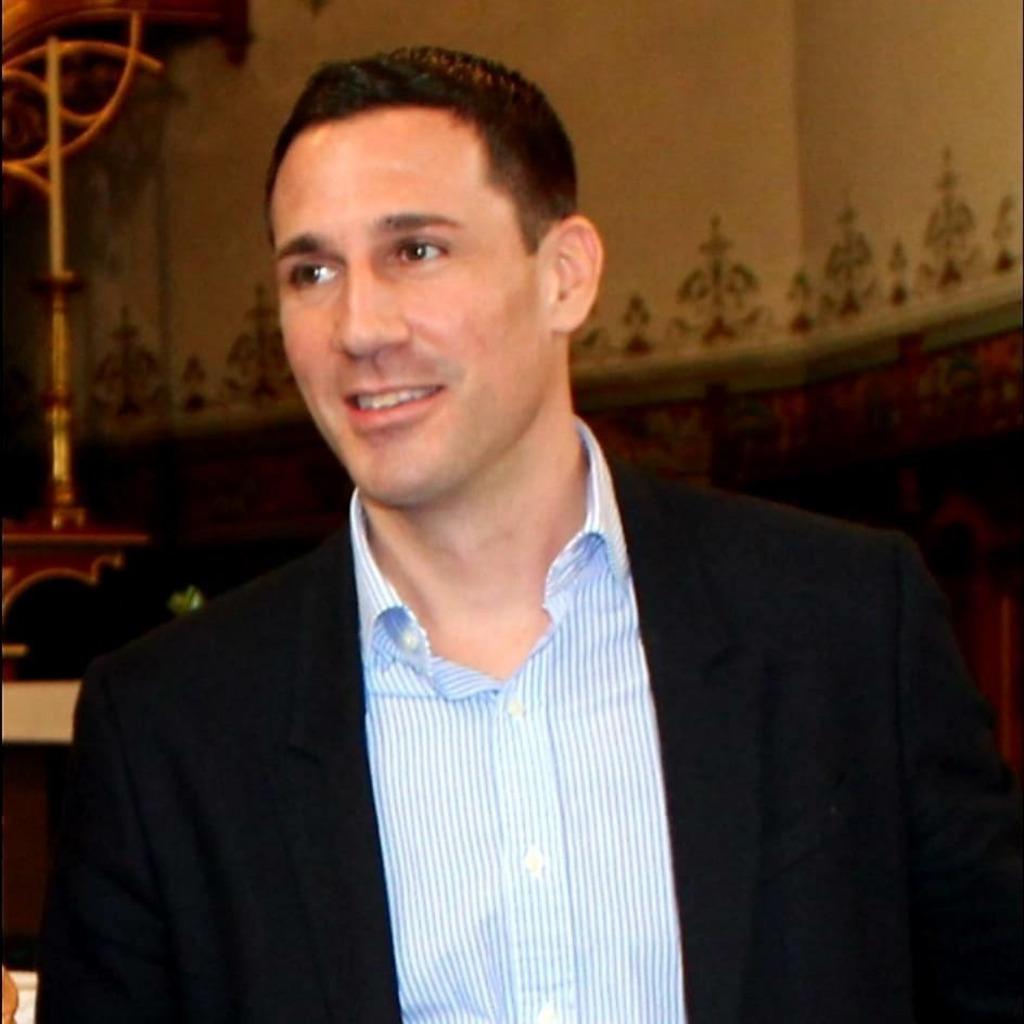 Fabio D'Alessio's profile picture
