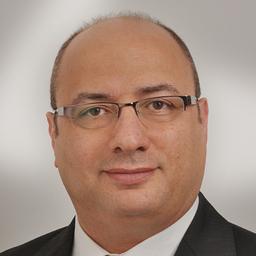 Raid Abdulnour's profile picture