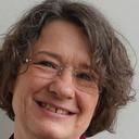Annemarie Weber - Dietikon