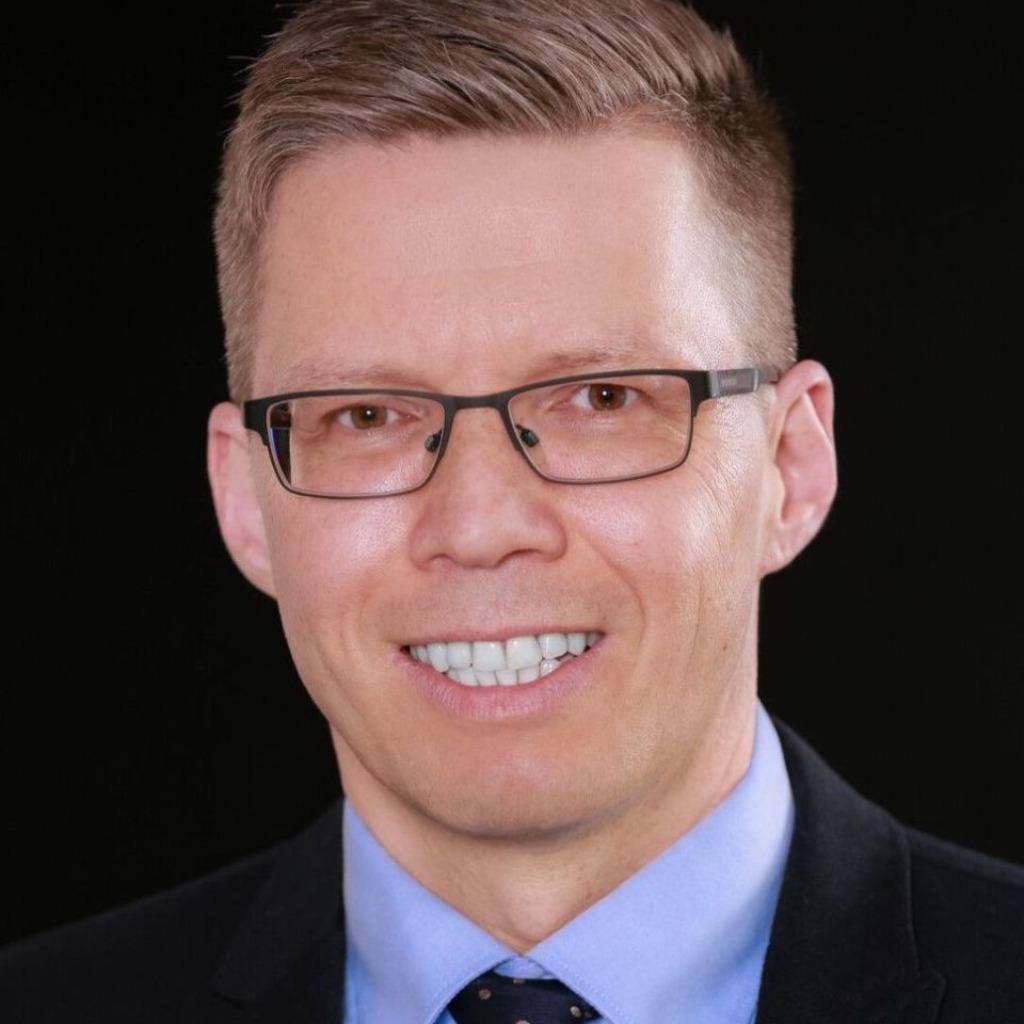 Abrechnung Rechtsanwalt : christian kienbaum bereichsleiter verwaltung ~ Themetempest.com Abrechnung