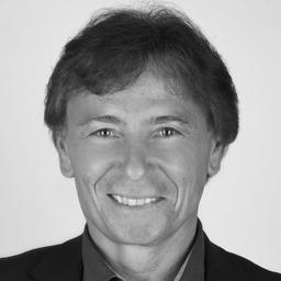 Joachim Seidel - Baugeld-Spezialisten Berlin Altglienicke - Berlin