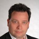 Ralf Adams - Hünstetten Hessen
