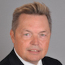 Bernd Kraemer - Ganderkesee