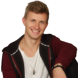Michael Grombach's profile picture