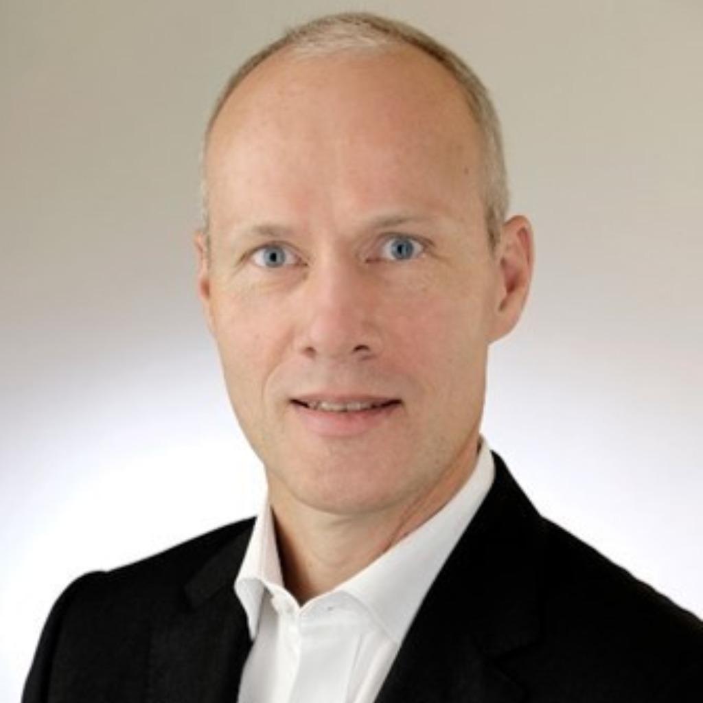 Dr. Petersen Hamburg