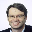 Thomas Stephan - Bern
