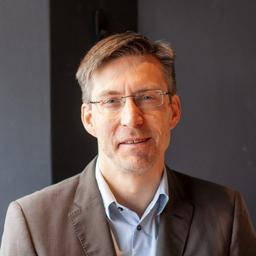 Christian Schmitt - TheMarket CGN UG (haftungsbeschränkt) - Köln