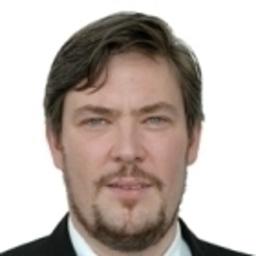 Thorsten Leschinski