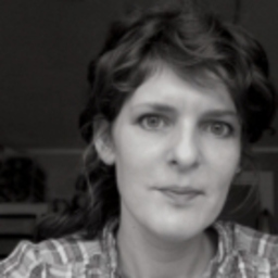 Leonie Schülke - loewenart - Essen