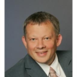 Edmund Hilt - hilt evolution - Renningen