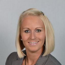 Sarah Boscu's profile picture