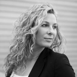 Nina Baumann - Linkspiel - Köln
