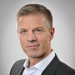 Patrick Rossa's profile picture