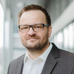 Christian Müller's profile picture