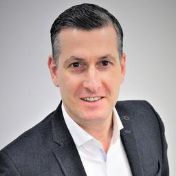 Evangelos Katsikas's profile picture