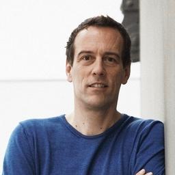 Christoph Holle