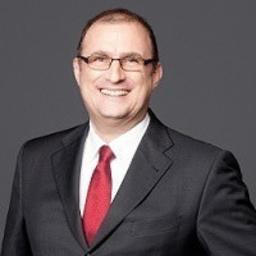 Dieter Finke - edoc solutions ag - Mainburg