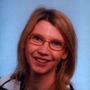 Heike Schneider - Bonn
