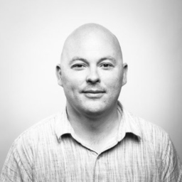 Istvan Szukacs's profile picture