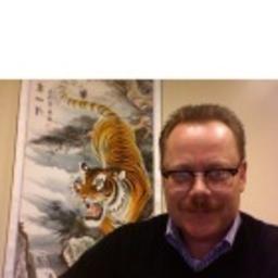 Charles Manger - Zephyr Holdings Group, Inc. - Edmonds