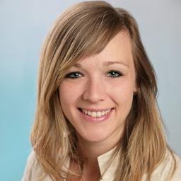 Carina Zollikofer 's profile picture