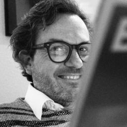 Lars Langemeier - Studio Lars Langemeier | BFF Professional | AOP Full Member - Solingen (Wald)