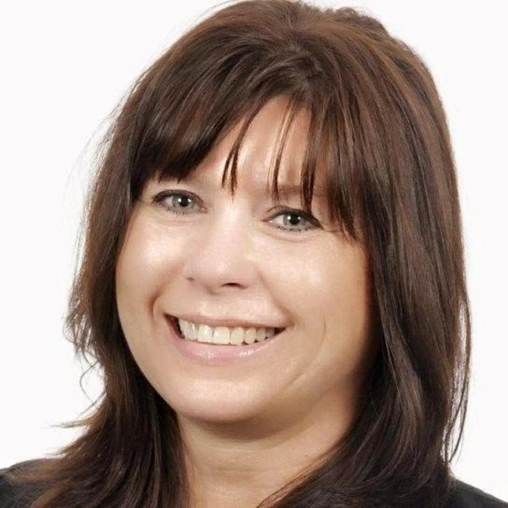 Angelika Borgs's profile picture