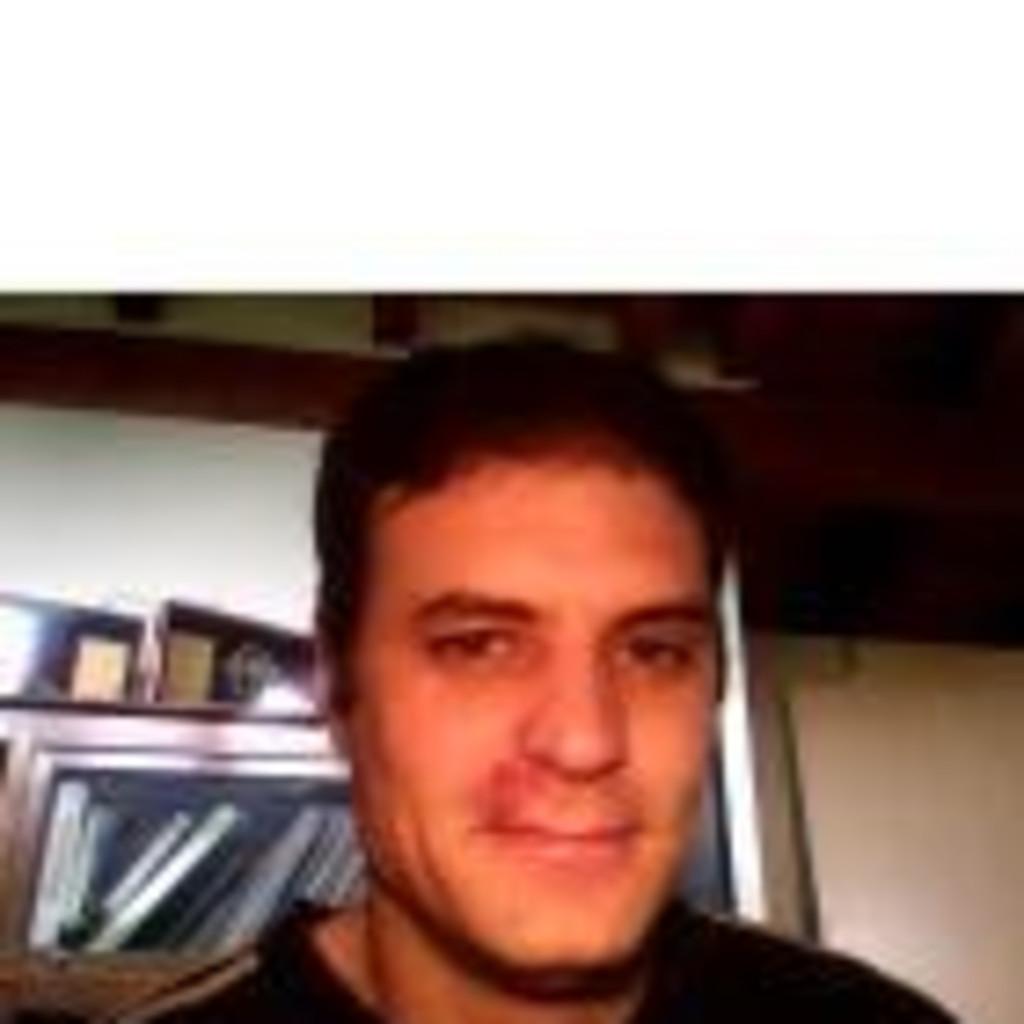 Marcos Ruiz in der XING Personensuche finden   XING
