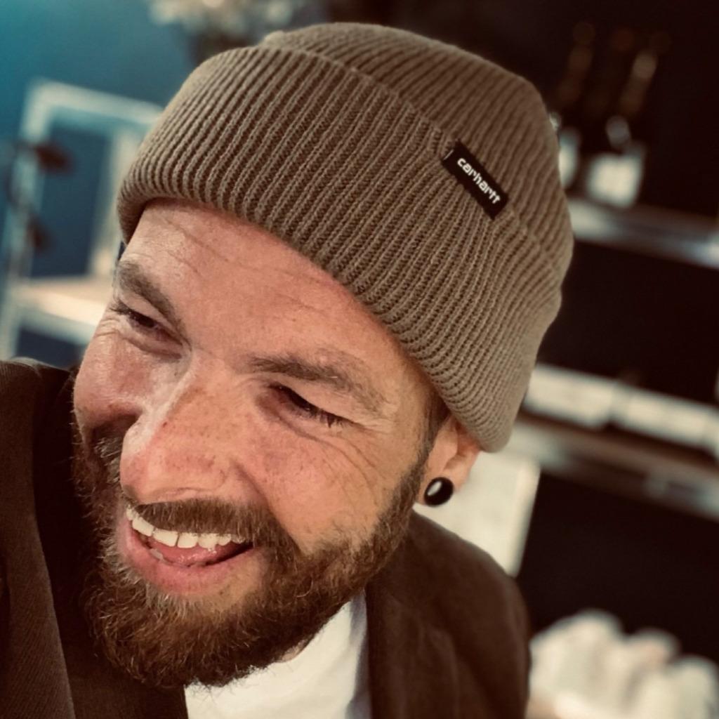 Dirk Schaller