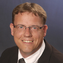 Jens Hahn - Camburg