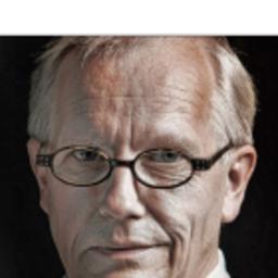 Rolf-Günter Bultmann's profile picture