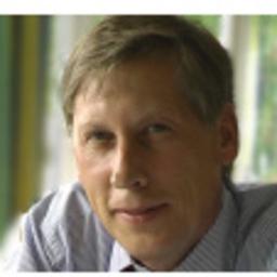 Philipp Fürst