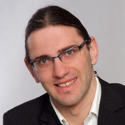 Florian Grasl's profile picture