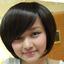 Aida Zhang - Shenzhen