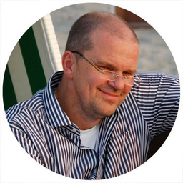 Sönke Wulff - EQnomic Management KG - Husum