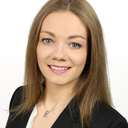 Hanna Hoffmann - Vienna