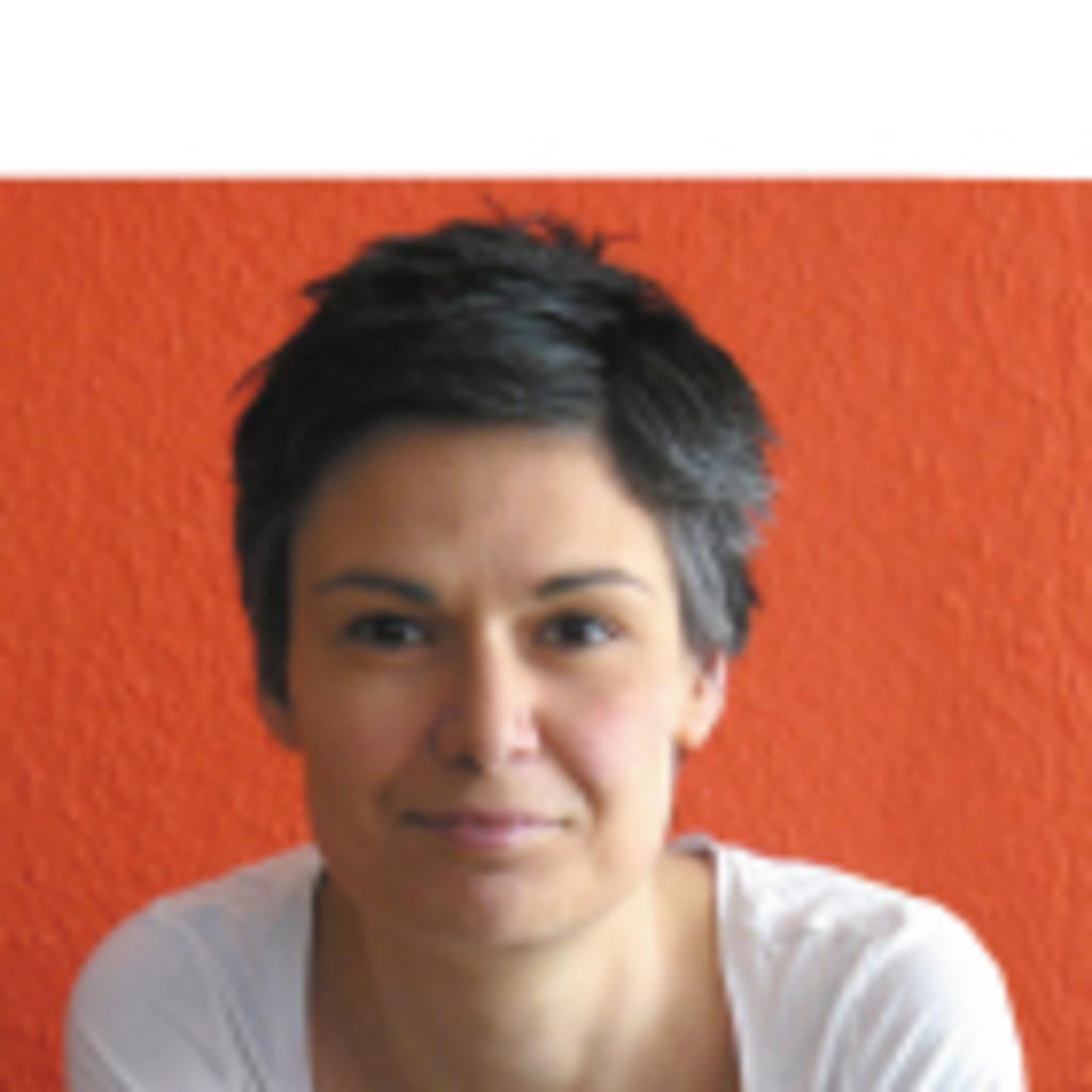Stephanie Philipp