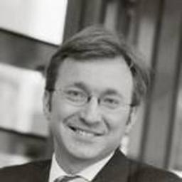 Christoph Just - Schulte Riesenkampff Rechtsanwalts GmbH - Frankfurt am Main